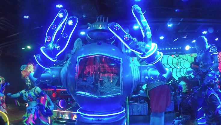 robot_restaurant_10