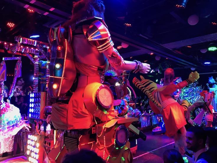 robot_restaurant_12