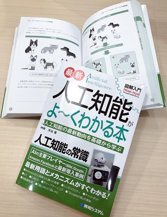 ai-book-koz01