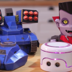 kamibot-main