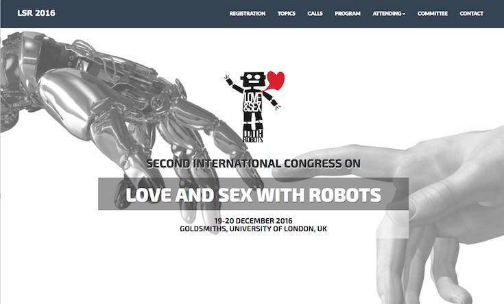 sex robot02