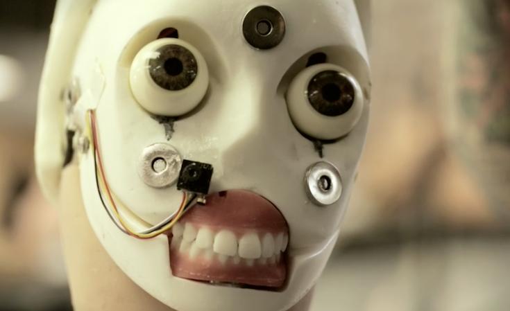sex robot04