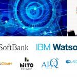 IBM Watsons導入が身近に! 予算感がわかるソリューションパッケージ
