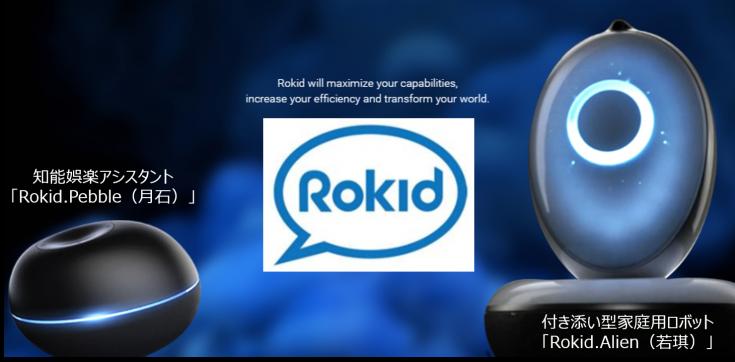 02_rokid
