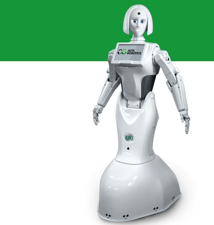 alfa robotics01