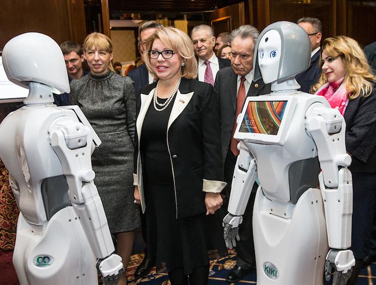 alfa robotics02