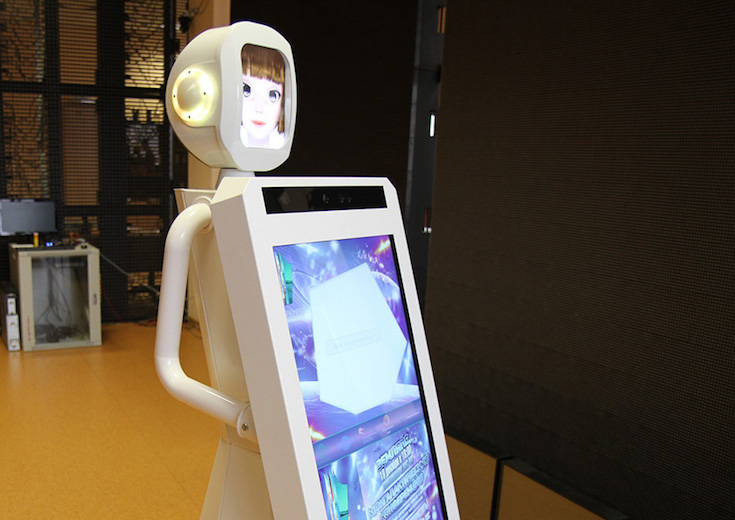 alfa robotics06