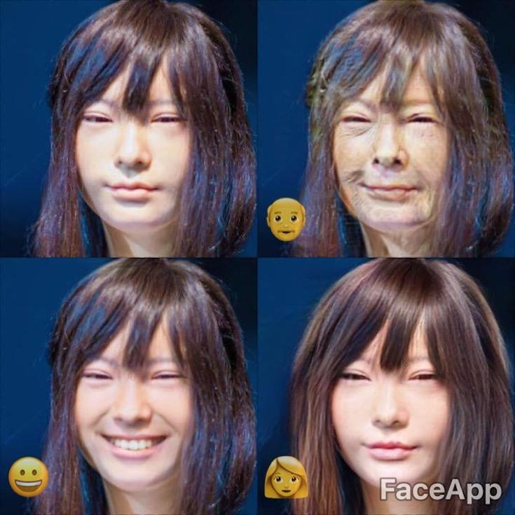 faceap7