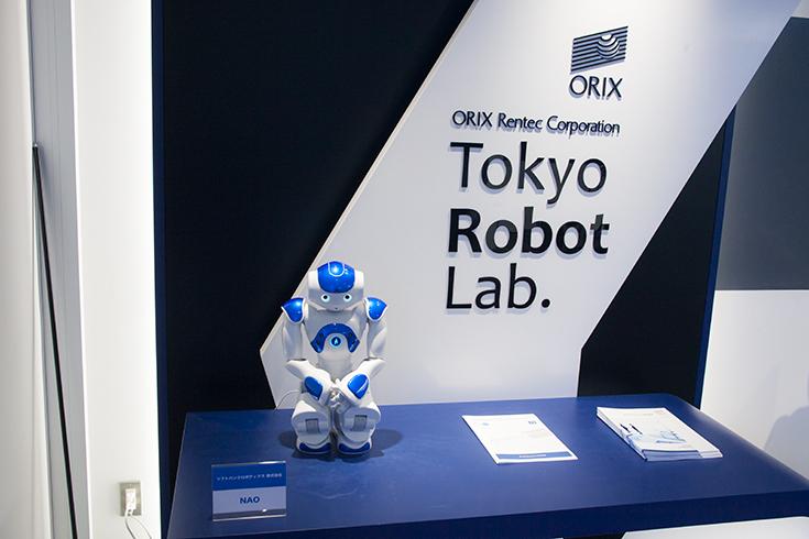 olrx-02