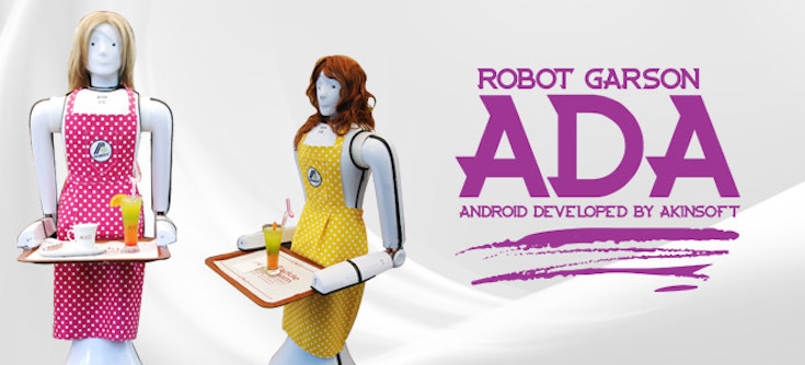 akin robotics02