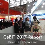 cebit2017photo