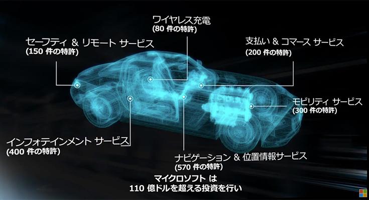 ms-car-01