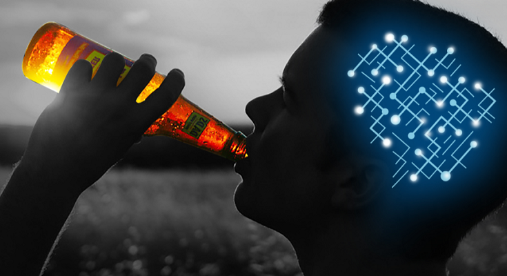 人工知能が味覚を解析してお酒を提案する「SENSY ソムリエ」、ワイン、日本酒の次は「クラフトビール」版をリリース    ロボスタ - ロボット情報WEBマガジン