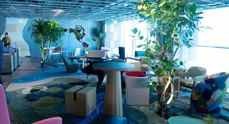 「アマゾン オフィス」の画像検索結果