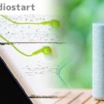 ロボットスタートがWEBコンテンツを音声化する「Audiostart」サービス開始!スマートスピーカーなどに配信 音声広告マネタイズも支援