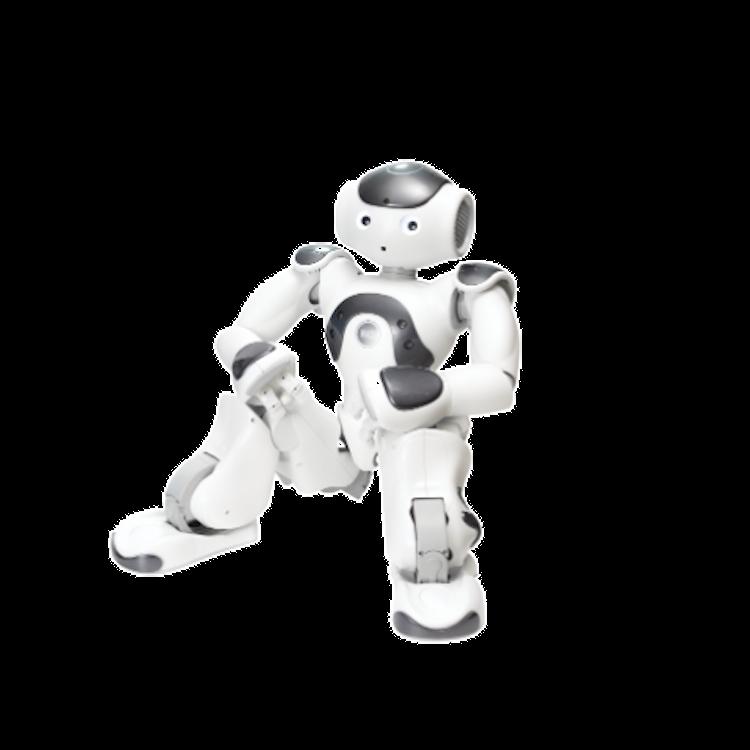 NAO(ナオ) | ロボスタ - ロボット情報WEBマガジン