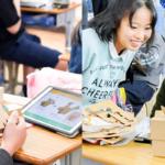 4月から小学校で必修化「プログラミング教育」ってどんな授業?葛飾区でドコモのダンボールロボットキット「embot」を使った先行授業を公開