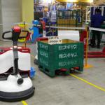 工場内搬送や自動仕分け、ピッキングまでロボットで自動化へ 「国際物流総合展2020」レポート