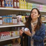AIを活用したレジなしコンビニ 米国の「サークルK」が店舗に導入 スマートストア/無人店舗の普及が加速するか
