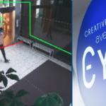 カメラ映像からAIが混雑状況を可視化、三密回避/入場者制限/在室者マッチングなどコワーキングスペースのニューノーマル実証実験