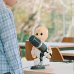 ロボットとの途切れない会話をどう実現するか? 音声認識不足を補う「複数体で連携して人と話すロボット」石黒共生HRIプロジェクト