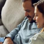 「家庭用スマートデバイスの認識調査レポート」をセキュリティ会社のエフセキュアが発表 世界11か国で調査