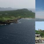 五島市、ANA、ドコモら国交省のスマートアイランド実証調査を開始 遠隔医療×ドローン物流、LPWAスマート検針など
