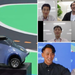 AWSが自動運転のAIロボットカー「DeepRacer」のレースを開催!強化学習の完全自走型レーシングカーの新モデル「Evo」も披露