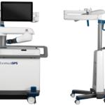 【手術支援ロボット】脊椎手術用ロボットアームとナビゲーションプラットフォーム「Excelsius GPS」日本市場へ導入