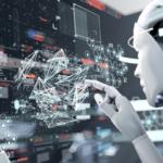 コロナ禍のトレンド初調査 日経クロストレンド「トレンドマップ 2020夏」を発表 注目技術はロボティクス、DX、人間拡張、デジタル接客、フードテックなど