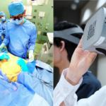 VRでリアルな臨床実習を体験 ジョリーグッドと日本医科大学付属病院がオペクラウドVRの実証実験