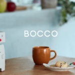 見守りロボット「BOCCO」で暮らしやすさや安心感は向上するか? セコムと小田急が沿線を対象に実証実験のモニター募集