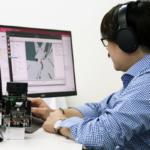 アールティがJetson Nanoで「ロボットエンジニア教育サービス」提供開始 AI教材に「Jetson Nano Mouse」を活用