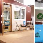 未来の暮らし×テクノロジーを体感できる『暮らしとテクノロジー展』二子玉川 蔦屋家電 1階 Tech Frontで開催 11/29まで