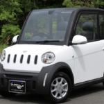 【国内初】LiDARも高精度3Dマップもいらない自動運転システムの小型モビリティが浜松市の公道を走行 マクニカが運行実施