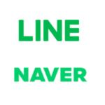 【世界初】LINEとNAVERが日本語に特化したAI「超巨大言語モデル」を開発へ 100億ページ以上の日本語データを学習