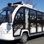 複数都市の自動運転モビリティをひとつのコントロールセンターで遠隔監視 東急や名大らが協働で実施 観光型MaaS連携も視野に