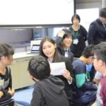 追手門学院大学の学生らが小学校教員向けプログラミング研修会などを運営 成果をロボットプログラミングシンポで発表