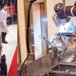 ロボットを作る側・使う側が共に発展するためには RobiZyリテール・フード部会