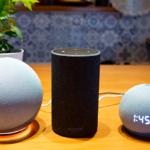 球状デザインの新型「Amazon Echo」レビュー 旧型Echoと音質を比較 ネットの評価が分かれる理由は構造のちがい