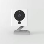 スマートホームカメラ「ATOM Cam」の販売数が約4万台に達したことを発表 自宅、お寺、ドラッグストアと幅広い分野で活用