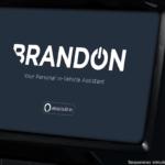 Amazonが自社ブランドに合わせて音声エージェントを作成できる「Alexaカスタムアシスタント」を発表 車載端末の動画を公開