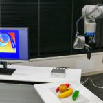 東京ロボティクス、小型軽量で高精度なロボット用3次元カメラ Torobo Eye「SL40」を発売