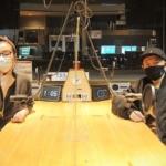 日本初のAmazon Music独占 ポッドキャスト番組、TBSラジオ「生活が踊る歌」の先行配信を開始 1/11~