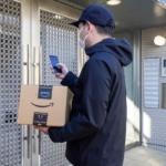 オートロックのマンションでも「玄関等への置き配指定サービス」が可能に!AmazonがALSOKらと協力「Key for Business」導入