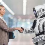 2030年の協働ロボット世界出荷台数は2019年の3.5倍に成長 矢野経済研究所が市場調査結果を発表