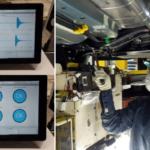 ダイハツ工業が「AI活用」を開発・生産・事務の現場に積極導入 具体例を公開 全スタッフ職を対象にAI教育プログラムを開始