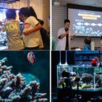 今日は(3月5日)珊瑚の日、サンゴ礁生態系がもたらす恵みと抱える課題 東大発ベンチャー イノカの取り組みとは?