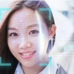 お会計や決済もNECの顔認証でOK 浜名湖エリアの15施設で「海の湖」顔認証決済実証事業 非接触で安心・安全な決済を検証