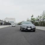自動運転で5Gを活用 デンソーとKDDIが共同検証を開始 「Global R&D Tokyo, Haneda」テスト路に5G環境を整備